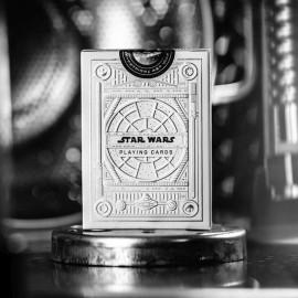 Carte da gioco Star Wars -...