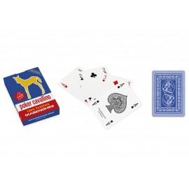Carte da gioco poker...
