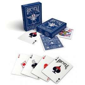 Carte da gioco Bicycle -...