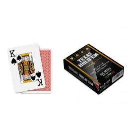 Texas Hold'em Casino...