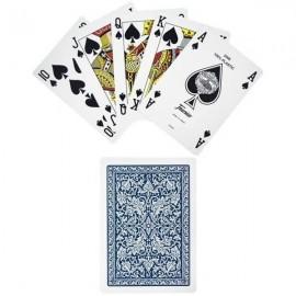 Carte Fournier 2508