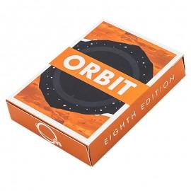 Carte da gioco Orbit V8