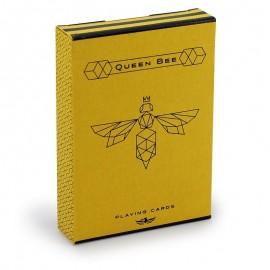 Carte da gioco Queen Bee