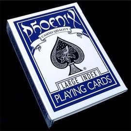 Carte da gioco Phoenix -...
