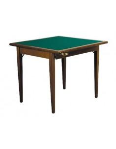 Tavolo da gioco extra lusso