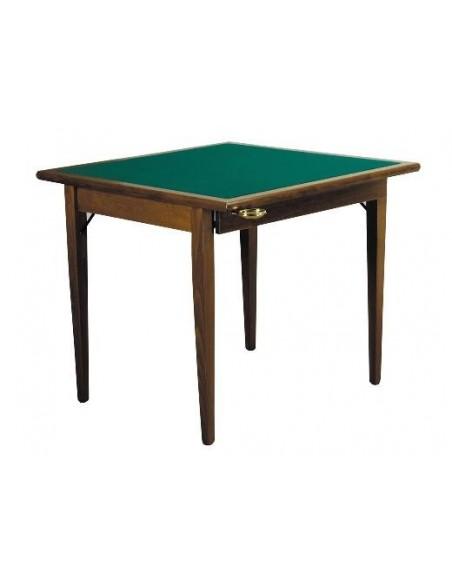 Tavolo da gioco extra lusso - Tavoli da gioco carte pieghevoli ...