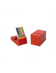 Bidding Box - Modiano
