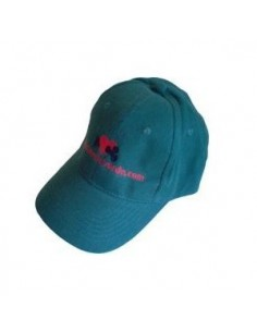 Tavoloverde hat