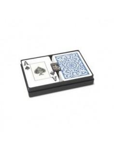 Carte da Poker Copag Jumbo...