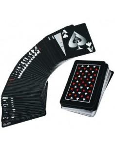 Carte da poker Copag EPOC