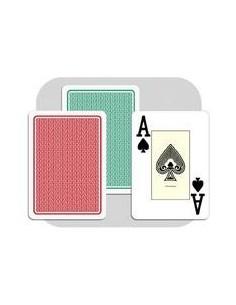 Carta Mundi Playing cards