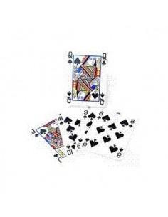 Carte da poker Copag Normal...