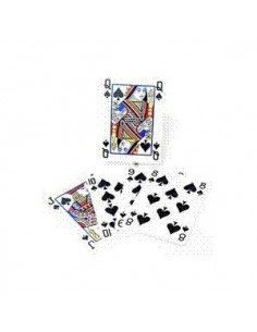 Copag playing cards normal...