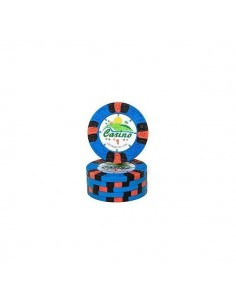 Chips Joker Casino 10 gr