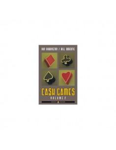 Cash Game Volume 2 -...