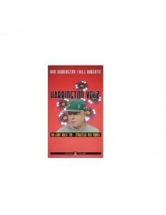 Harrington Volume 2