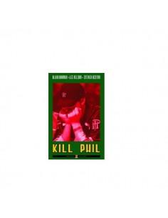 Mata a Phil