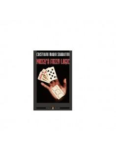 Póquer de lógica difusa