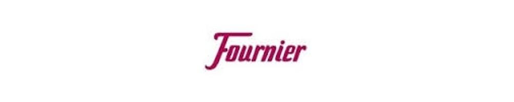 carte da gioco Fournier
