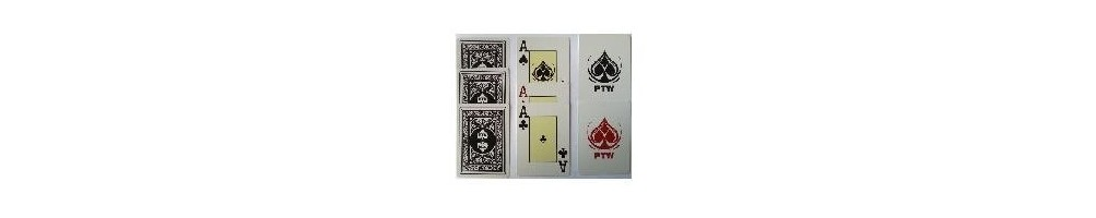 play to win ptw cards