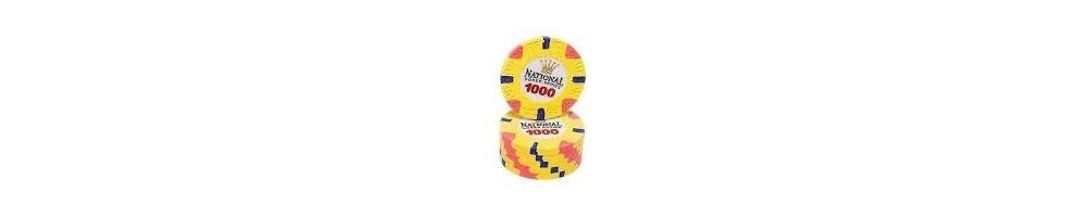 Real clay poker chips
