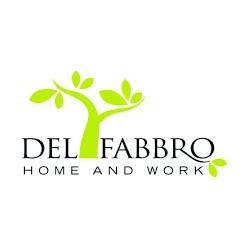 F.lli Del Fabbro