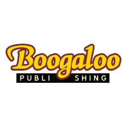 Boogaloo Publishing